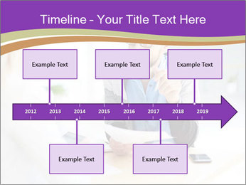 0000085013 PowerPoint Templates - Slide 28