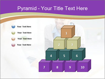 0000085013 PowerPoint Templates - Slide 31