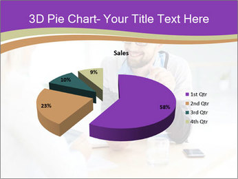 0000085013 PowerPoint Templates - Slide 35