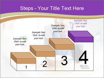 0000085013 PowerPoint Templates - Slide 64