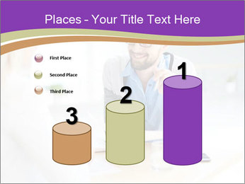 0000085013 PowerPoint Templates - Slide 65