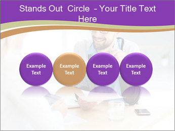 0000085013 PowerPoint Templates - Slide 76