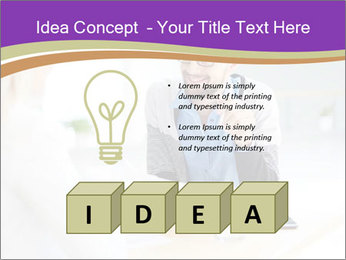 0000085013 PowerPoint Templates - Slide 80