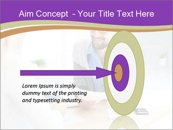 0000085013 PowerPoint Templates - Slide 83