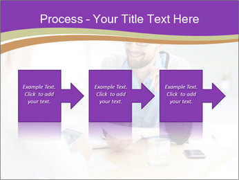 0000085013 PowerPoint Templates - Slide 88
