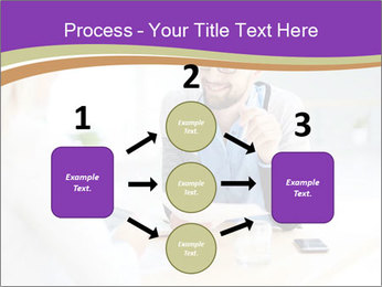 0000085013 PowerPoint Templates - Slide 92