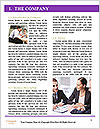 0000085013 Word Template - Page 3