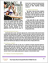 0000085013 Word Template - Page 4