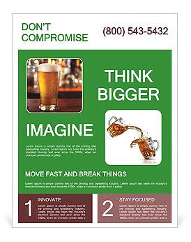 0000085014 Flyer Templates