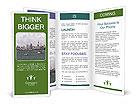 0000085015 Brochure Templates
