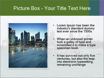 0000085015 PowerPoint Template - Slide 13