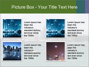 0000085015 PowerPoint Template - Slide 14