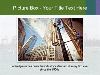 0000085015 PowerPoint Template - Slide 15