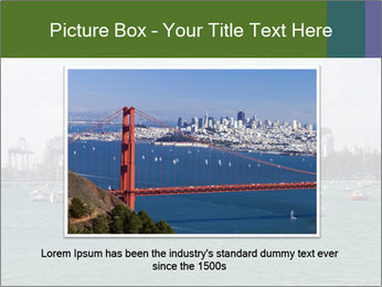 0000085015 PowerPoint Template - Slide 16