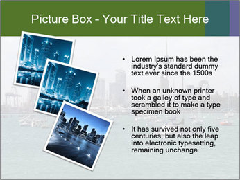 0000085015 PowerPoint Template - Slide 17