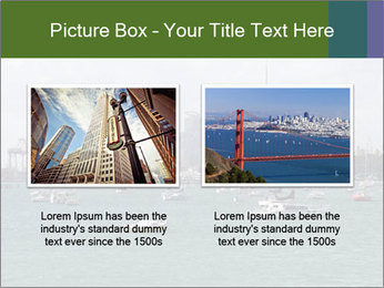 0000085015 PowerPoint Template - Slide 18