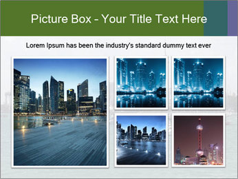 0000085015 PowerPoint Template - Slide 19