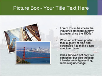 0000085015 PowerPoint Template - Slide 20