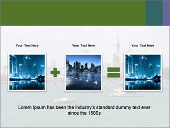 0000085015 PowerPoint Template - Slide 22