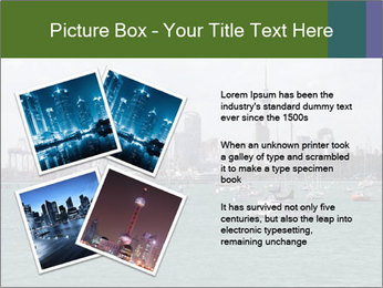 0000085015 PowerPoint Template - Slide 23