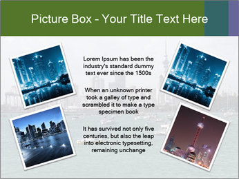 0000085015 PowerPoint Template - Slide 24