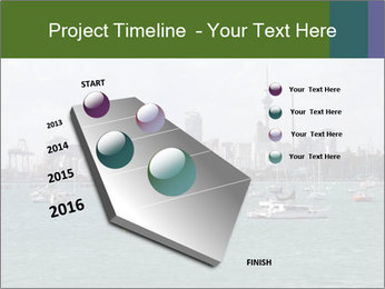 0000085015 PowerPoint Template - Slide 26