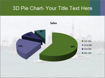 0000085015 PowerPoint Template - Slide 35