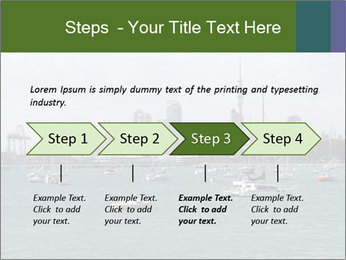 0000085015 PowerPoint Template - Slide 4
