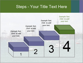 0000085015 PowerPoint Template - Slide 64