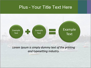 0000085015 PowerPoint Template - Slide 75