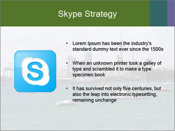 0000085015 PowerPoint Template - Slide 8