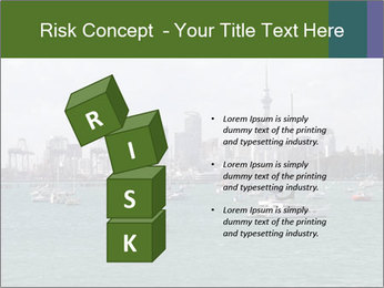 0000085015 PowerPoint Template - Slide 81