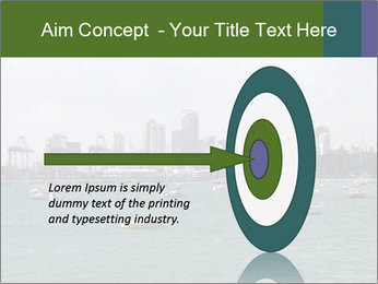 0000085015 PowerPoint Template - Slide 83