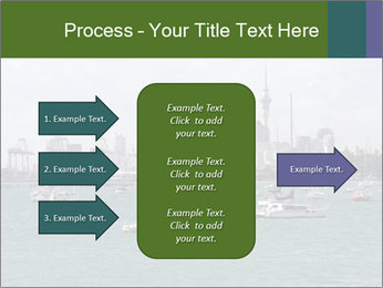 0000085015 PowerPoint Template - Slide 85
