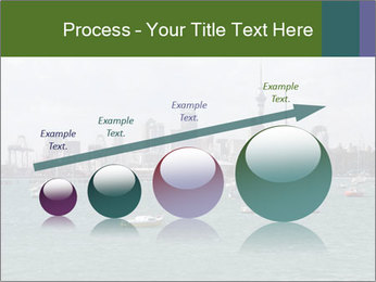 0000085015 PowerPoint Template - Slide 87