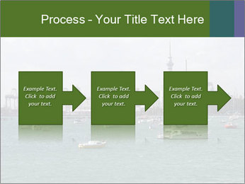 0000085015 PowerPoint Template - Slide 88