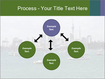 0000085015 PowerPoint Template - Slide 91