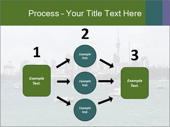 0000085015 PowerPoint Template - Slide 92