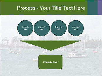 0000085015 PowerPoint Template - Slide 93
