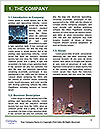0000085015 Word Templates - Page 3