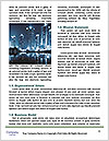 0000085015 Word Templates - Page 4