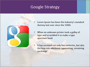 0000085016 PowerPoint Template - Slide 10
