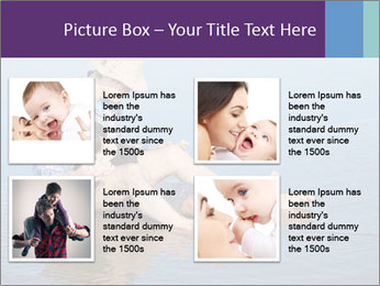 0000085016 PowerPoint Template - Slide 14