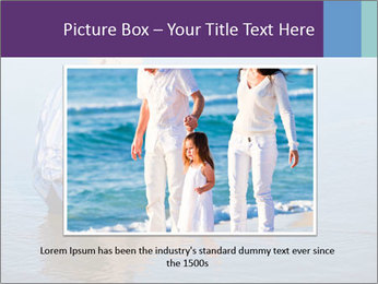 0000085016 PowerPoint Template - Slide 15