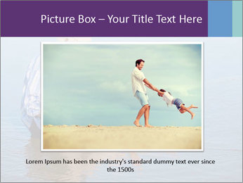 0000085016 PowerPoint Template - Slide 16