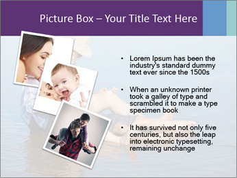 0000085016 PowerPoint Template - Slide 17