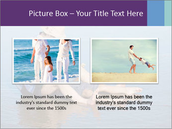 0000085016 PowerPoint Template - Slide 18