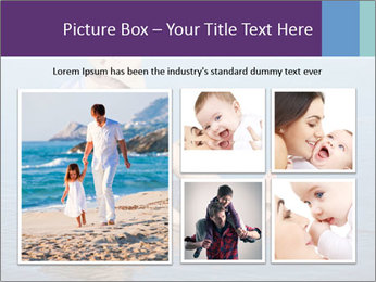 0000085016 PowerPoint Template - Slide 19