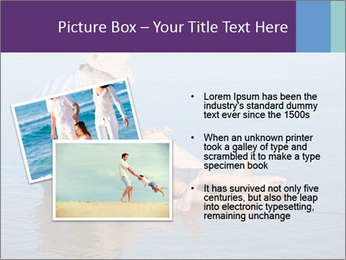 0000085016 PowerPoint Template - Slide 20