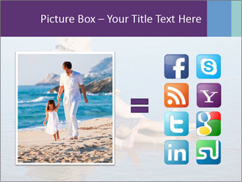 0000085016 PowerPoint Template - Slide 21